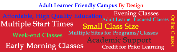 adultlearnprograms