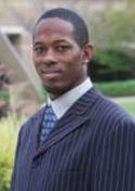 Faculty Resources - Online Programs - Atlanta Metro College