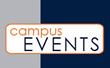 campusevents