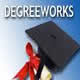 degreeworks