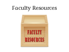 facultyresources