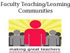 learningcommunities