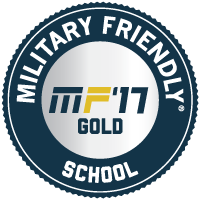 Miltary-riendly Colleges