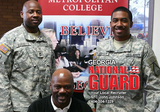 nationalguard
