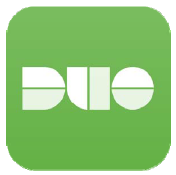 Setting up Duo Security
